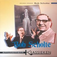 CD Bob Scholte