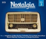 CD Nostalgia, deel 3