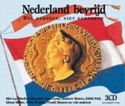 CD Nederland Bevrijd
