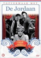 DVD Topvermaak De Jordaan