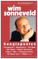 Video Wim Sonneveld