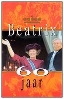 Video Beatrix 60 jaar