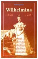 Video Wilhelmina