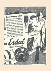 Wissellijst Erdal