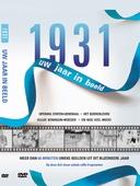 DVD Geboortejaar in beeld 1931