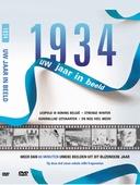 DVD Geboortejaar in beeld 1934