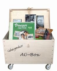 Themakist AC Box (Geheugenkist)
