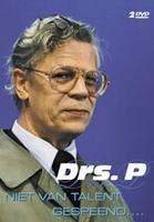 DVD Drs. P