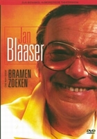 DVD Jan Blaaser