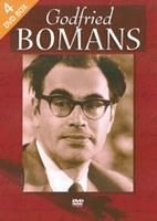 DVD Godfried Bomans