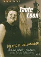 DVD Tante Leen