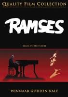 DVD Ramses
