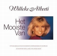 CD Het mooiste van Willeke Alberti