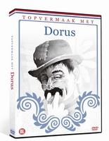 DVD Topvermaak met Dorus