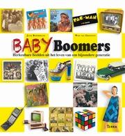 BK Baby Boomers