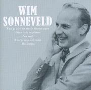 CD Wim Sonneveld, Mooi was die tijd