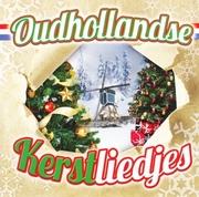 CD Oudhollandse Kerstliedjes
