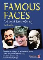 Beroemde gezichten