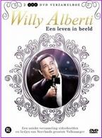 DVD Willy Allberti
