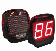 Bingo Elektronisch Cijferbord