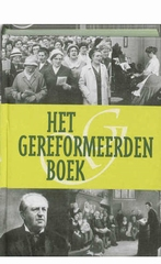BK Het Gereformeerden boek