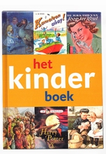 BK Het Kinderboek
