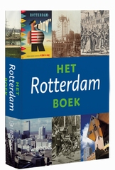 BK Het Rotterdam Boek
