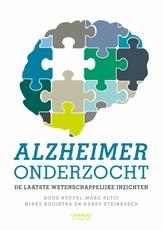 BK Alzheimer onderzocht