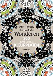 BK Boek der Wonderen