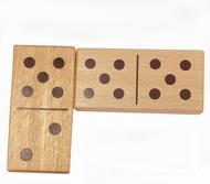 Maxi Dominospel