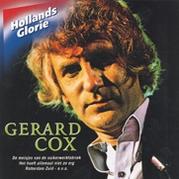 CD HG Gerard Cox