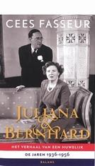 BK Juliana & Bernhard