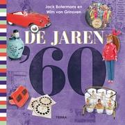 BK De Jaren '60