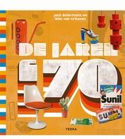 BK De Jaren '70