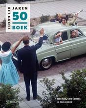 BK Het grote jaren 50 boek/ 2