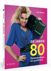 BK De Jaren 80