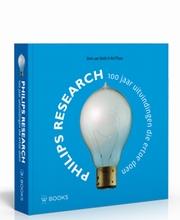 BK Philips Research 100 jaar uitvindingen