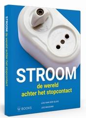 BK Stroom, de wereld achter het stopcontact