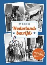 BK Nederland Bevrijd