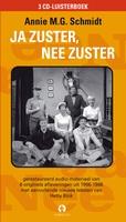 LB Ja Zuster, Nee Zuster en andere hoogtepunten