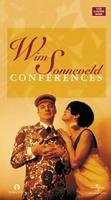 LB Wim Sonneveld Conférences